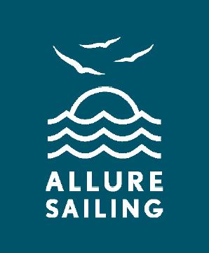 Allure Sailing