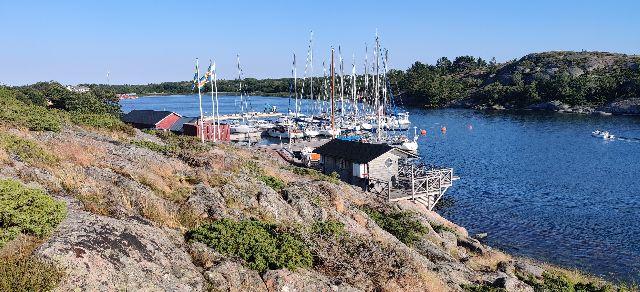 Maarianhaminasta takaisin Turkuun